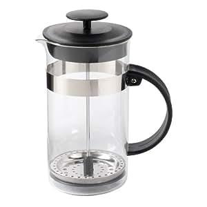 ProCook - Jarra para cafeteras, 3 x 350 ml (4671)