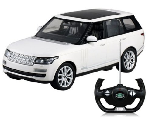rastar-49700-114-scale-authorized-land-rover-range-rover-rc-car-model-white-by-international