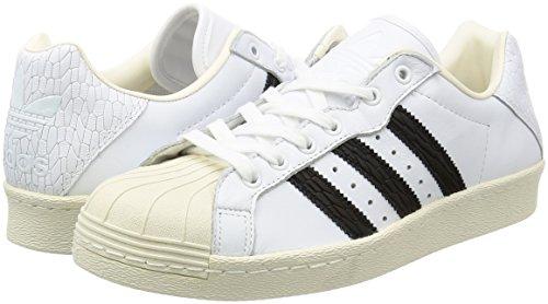 41 Adidas Bb0171 Ultrastar Originals Buty 80s U0wOpZq