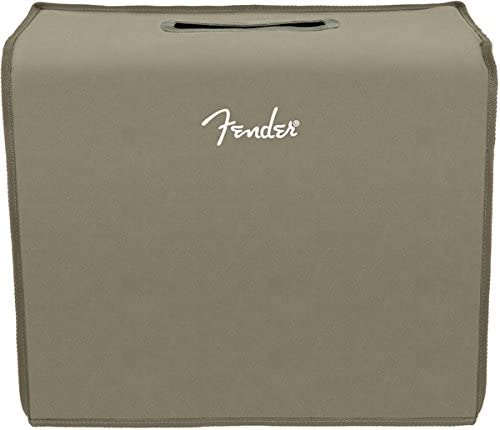 Fender Acoustic 200 Amplifier Cover