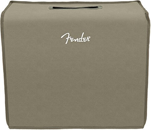 Fender Acoustic 200 Amplifier Cover by Fender