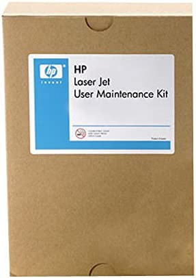 B00U8G5WKE HP F2G77A Laserjet Maintenance Kit 41nJ796OumL.