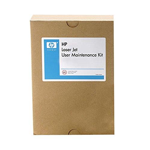Hewlett Packard F2G77A passend für LJ M604 Wartungskit 225.000 Seiten 220 Volt