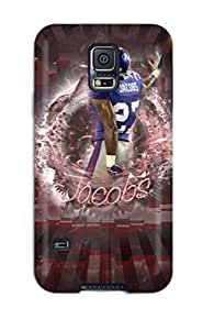 Jose Cruz Newton's Shop new york giants NFL Sports & Colleges newest Samsung Galaxy S5 cases
