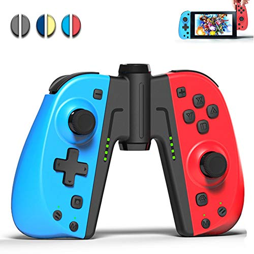 Product list, Product List, Gamingdevicesdepot.com