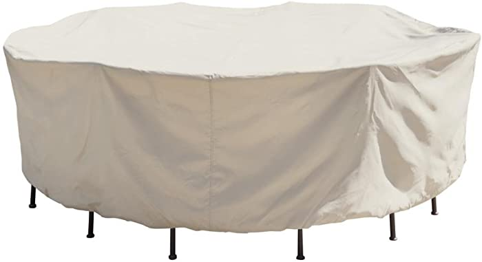 The Best Treasure Garden Cover Cp585