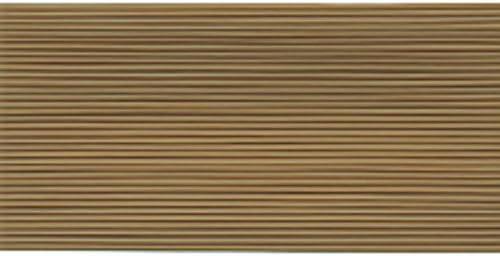 Gutermann 100m Coser-All poliéster hilo de coser-Color 528