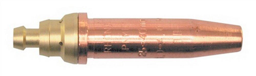 Rhöna Brennschneidüse PNME Propan/Erdgas, Bereich 150-300 mm GCE
