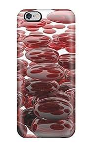 ZippyDoritEduard Iphone 6 Plus Hybrid Tpu Case Cover Silicon Bumper K Wallpapers Texture