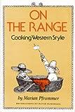 On the Range, Marian Pfommer, 0689308264