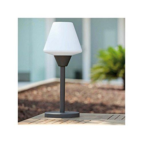 Faro Barcelona Mistu 74405 - Sobremesas y lámparas de pie ...