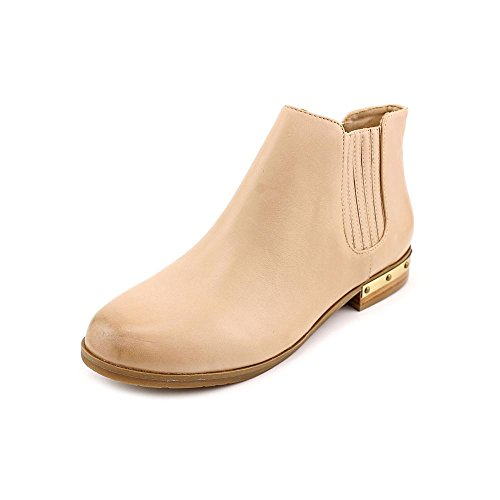 Ankle Leather Beige Z Carnaby Luca Boot Zoe Women gzOvAq
