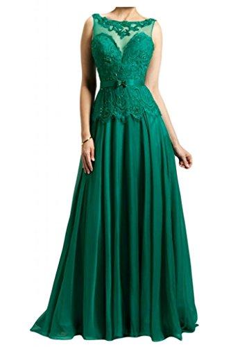 Toscana noche de novia Completo rueckenfrei Estimulante Vestidos Largo gasa con punta tuell Fiestas Ball Ropa
