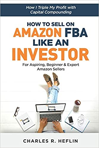 amazon fba seller During History
