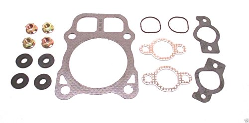 Kohler Part # 2484101-S KIT, CYL Head Gasket (C17-22)