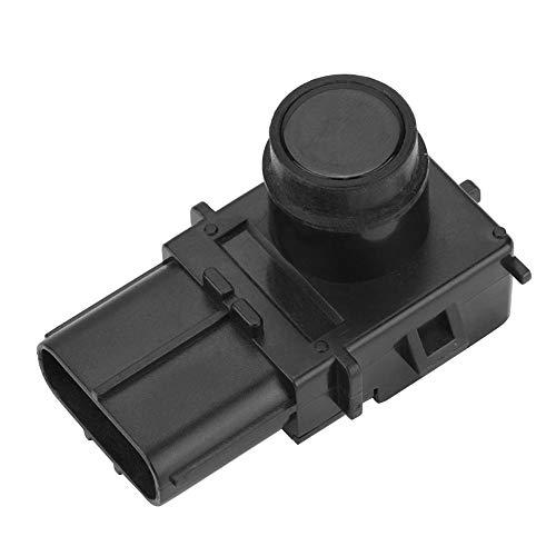 Parking Sensor,89341-50060 PDC Ultrasonic Parking Sensor for 07-17 LS460 4.6L LS600h 5.0L: