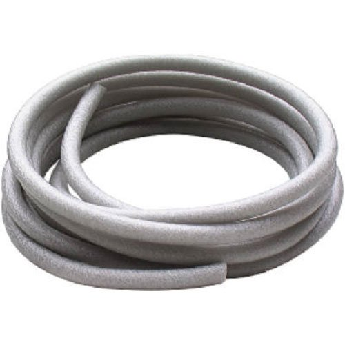m-d-building-products-71464-backer-rod-for-gaps-and-joints-3-8-by-20-feet-gray