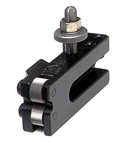 aloris-tool-axa-10-knurling-turning-and-facing-holder-by-aloris
