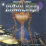 Excalibur by Michael Ernst