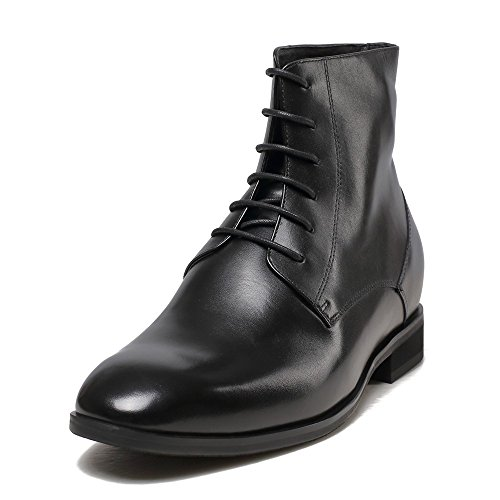 Chamaripa  Chamaripa Elevator Height Increasing Shoes H62b11k071d, Bottes homme