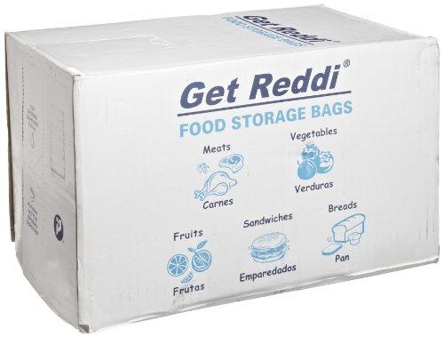 inteplast-group-pb5547519-get-reddi-bread-bag-5-1-2-x-5-1-2-x-19-75-mil-large-cap-clear-case-of-1000