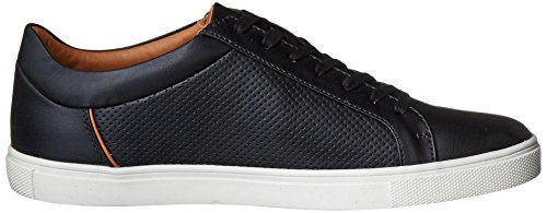 Madden M-early Fashion Sneaker Nero