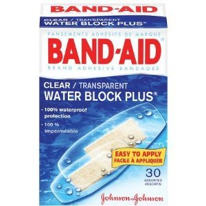 b-a-water-block-plus-size-30s-band-aid-water-block-plus-transparent-adhesive-bandages
