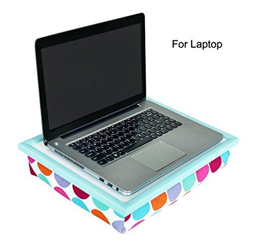 Review WELLAND Multi Tasking Laptop