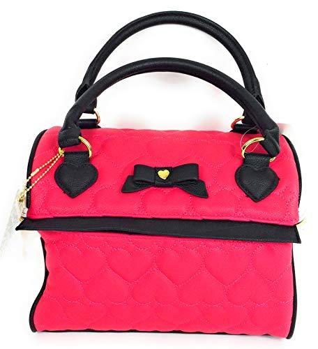 Little Betsy Bag - 5