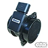 Walker Products 245-1091 Mass Air Flow Sensor