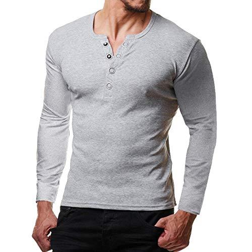 HULKAY APPAREL メンズ US サイズ: XX-Large カラー: ホワイトの商品画像