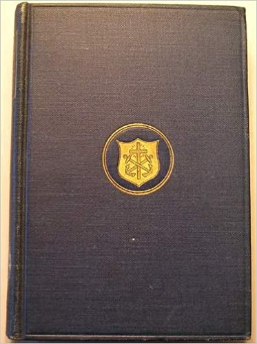 A Story of Fifty Years 1855 - 1905: Congregation of the Sisters of