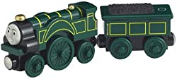 Thomas & Friends Wooden Railway - Emily