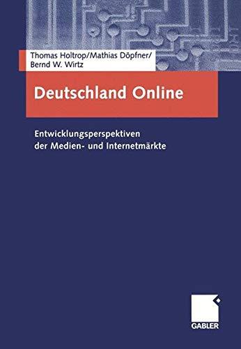 deutschland-online-entwicklungsperspektiven-der-medien-und-internetmrkte
