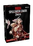 Spellbook-Cards-Druid-Dungeons--Dragons-Spellbook-Cards