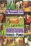 Understanding Horses and Ponies, Jackie Budd, 0836824482