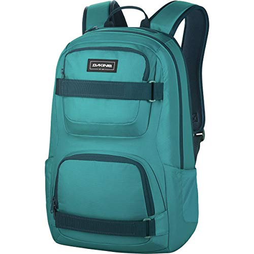 (Dakine Men's Duel Backpack, Seaford, 26L )