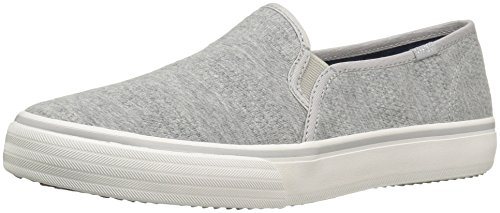 keds-womens-double-decker-textured-jersey-fashion-sneaker-gray-75-m-us