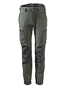 Beretta 4 Way Pantalones elásticos para Hombre: Amazon.es: Deportes y aire libre