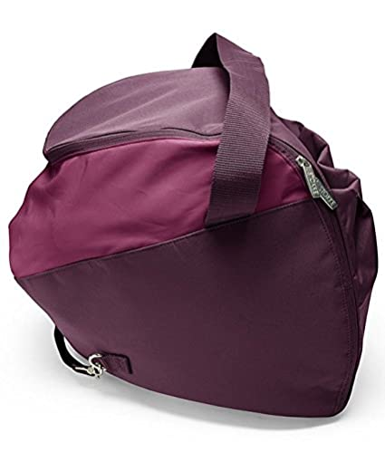 Stokke solo el® Xplory® la cesta de la compra bolsa para la ...