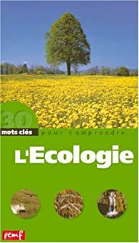 L'écologie par Lucien Buisson