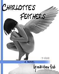 Charlotte's Feathers