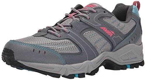 avia-womens-avi-dell-running-shoe-frost-grey-iron-grey-teal-falls-geranium-pink-75-m-us