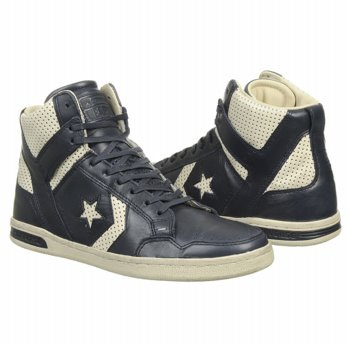 converse weapon john varvatos