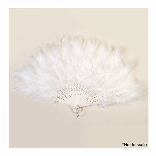 decorative-solid-color-marabou-feathered-hand-fan-16-x-10-white