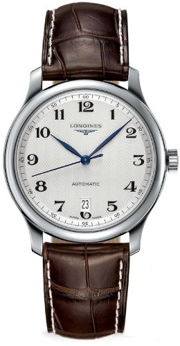 l26284783-longines-master-collection-mens-watch