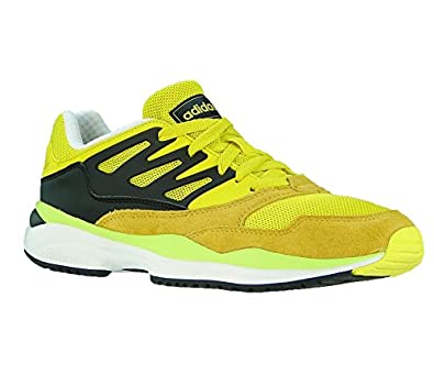 a835e7ea4 adidas Torsion Allegra X Q20333 Running Shoes Trainers - Size  40 UK  6  1 2  Amazon.co.uk  Shoes   Bags