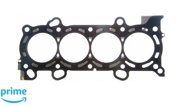 Fel-Pro 26443 PT Engine Cylinder Head Gasket