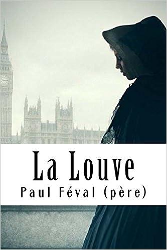 LA LOUVE BLANCHE - Prices & B&B Reviews (Peillac, France) - TripAdvisor