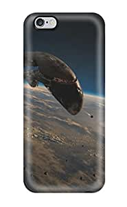 Fashionable DIgEYXm20056UqyfH Case For Samsung Note 4 Cover For Space Activitys Protective Case